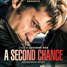 Locandina di A Second Chance