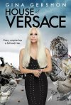 Locandina di House Of Versace