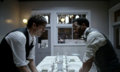 Da The Knick a The Night Shift: Il ritorno del medical