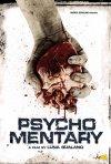 Locandina di Psychomentary