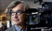 Berlinale 2014, a Wim Wenders Orso d'Oro alla carriera