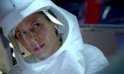 The Last Ship: Commento all'episodio 1x09, Trials