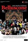 Locandina di Belluscone. Una storia siciliana