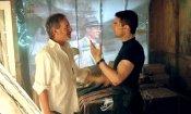 Steven Spielberg porta Minority Report in TV