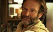 Will Hunting, stasera omaggio a Robin Williams su Sky