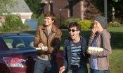 Tv, i film della settimana: Colpa delle stelle e The Interview debuttano su Sky Cinema 1