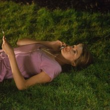Shailene Woodley in Colpa delle stelle