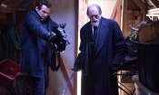 The Strain: commento all'episodio 1x05, Runaways