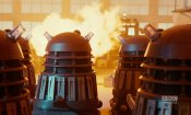 Trailer - Doctor Who - 8x02 Into the Dalek