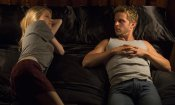 True Blood: commento all'episodio 7x09, Love is to Die