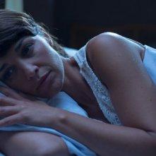 Velvet: Paula Echevarria in una scena della prima stagione