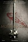 Locandina di Morning Star
