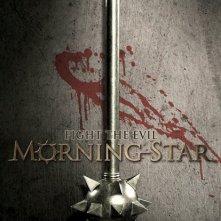 Locandina di Morning Star