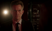 Extant: Commento all'episodio 1x08, Incursion