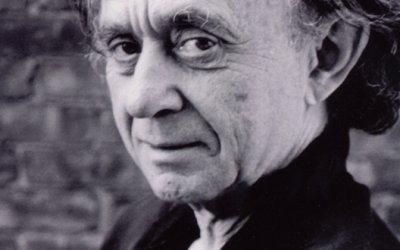 Il Leone alla carriera Frederick Wiseman: 'Povero chi fa a meno dell'arte'