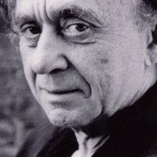 Un ritratto di Frederick Wiseman