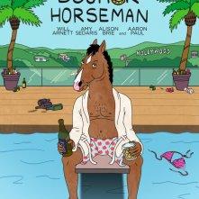 Locandina di BoJack Horseman