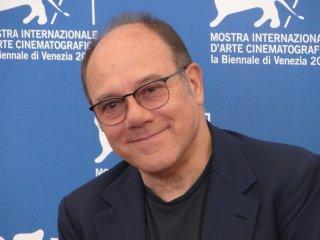 Venezia 2014: Carlo Verdone tra i giurati di questa edizione