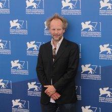 Venezia 2014: Philip Gröning è uno dei giurati dell'edizione