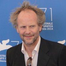 Venezia 2014: Philip Gröning è uno dei giurati
