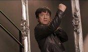 Chinese Zodiac: la nostra intervista esclusiva a Jackie Chan