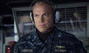 The Last Ship: Commento al finale di stagione, No Place Like Home
