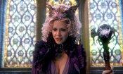 C'era una volta: Kristin Bauer villain nella stagione 4?