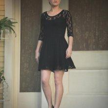 True Blood: un'immagine di Anna Paquin nel finale di serie, Thank You