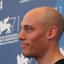 The Look of Silence, Joshua Oppenheimer a Venezia 71 con il suo film