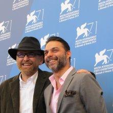 Tales alla Mostra di Venezia 2014, il cast del film