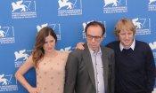 She's Funny That Way: Peter Bogdanovich fa sorridere Venezia