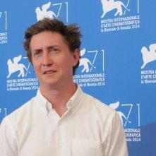 Manglehorn a Venezia 2014 - David Gordon Green
