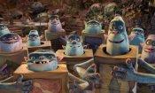 Recensione Boxtrolls - Le scatole magiche (2014)