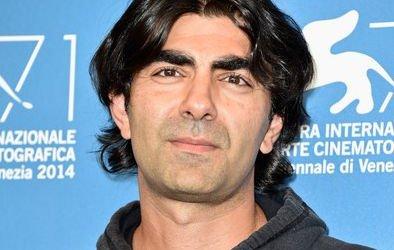 """Fatih Akin: """"Per The Cut sono stato minacciato"""""""
