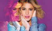 Violetta Live: nuovo tour in Europa nel 2015 per il cast della serie