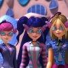 Winx Club - Il mistero degli abissi nelle sale dal 4 settembre