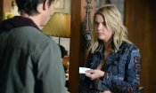 Pretty Little Liars: commento a 5x09, March of Crimes