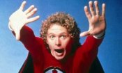 Ralph Supermaxieroe torna in TV!