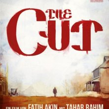 Locandina di The Cut