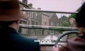 Trailer - The Village - Season 2 trailer
