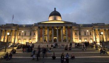 """National Gallery: la """"protagonista"""" del film di Frederick Wiseman"""