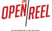 The Open Reel: nasce un nuovo portale di video on demand