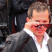 Mostra del Cinema di Venezia 2014 - John Leguizamo presenta Cymbeline