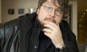 Crimson Peak: Guillermo Del Toro cerca talenti su YouTube