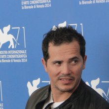 John Leguizamo al photocall di Cymbeline a Venezia 2014