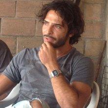 Squadra antimafia: Marco Bocci è il Questore Domenico Calcaterra