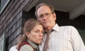 Olive Kitteridge: la miniserie HBO in tv da gennaio su Sky Cinema