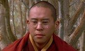 Kundun: la nostra recensione del blu-ray