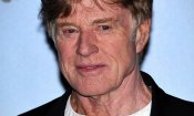 Robert Redford protagonista del Rathergate in Truth