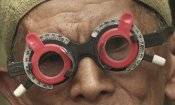 Venezia 2014: il Mouse d'Oro a The Look of Silence